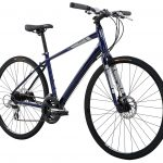 Diamondback Bicycles Insight 2 Complete Hybrid Bike